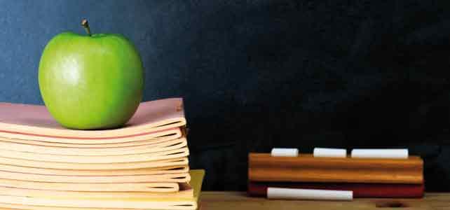 Corso-Insegnanti