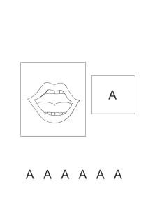 A  A  A  A  A  A