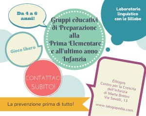 Prevenzione_Pagina_1