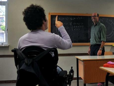 disabili-scuola4